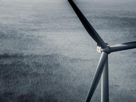 The 450 MW order for Borkum Riffgrund 2 project is the largest ever for MHI Vestas. (Photo: MHI Vestas Offshore Wind)